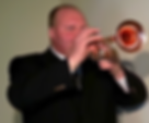 Tims Easter trumpet pic_edited.png