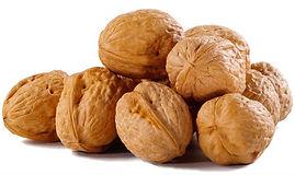 Tasmania Walnut tree variety