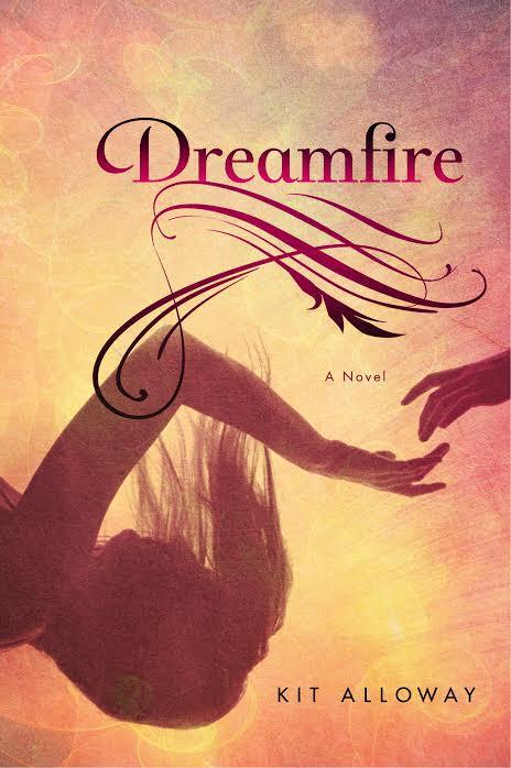 Dreamfire Cover.jpg