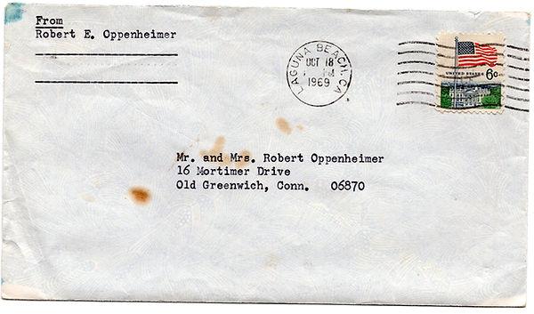 Oct 18 1969 Envelope.jpg