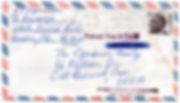 July 22 1969 Envelope.jpg