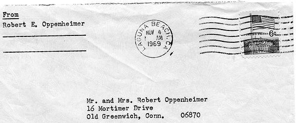 Nov 4 1969 Envelope.jpg