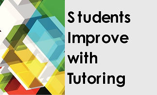 IMPROVE WITH TUTORING.JPG