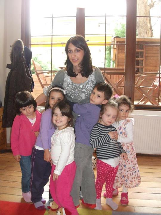 Riella Morhayim Unlocking Practices_