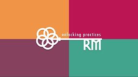 Unlocking Practices, Felsefi Danışmanlık, Philosophical Counseling