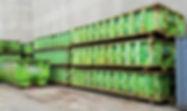 roll-off dumpter container 10 yd, 20yd, 30yd, 40yd queens dumpster rental, brooklyn dumpster rental, bronx dumpster renal, manhattan dumpster rental