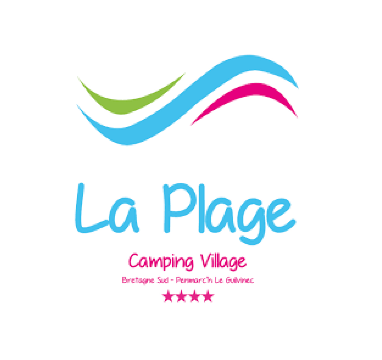 yelloh_village_la_plage