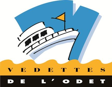 Logo Vedettes