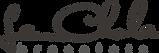 La_Chola_Logo_claudia.png