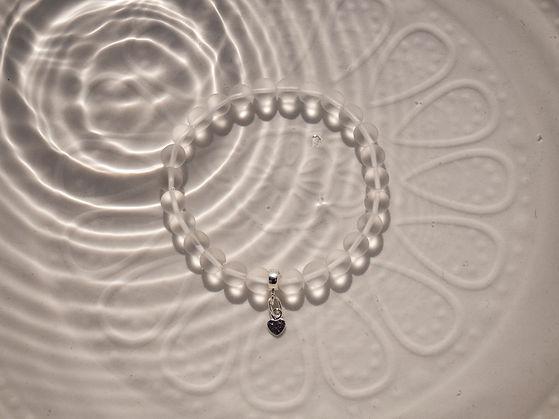 Bracelets 6.jpg