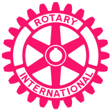 Rotaract-PNG-for-Word-documents--presentations--and-web-use.--1-.png