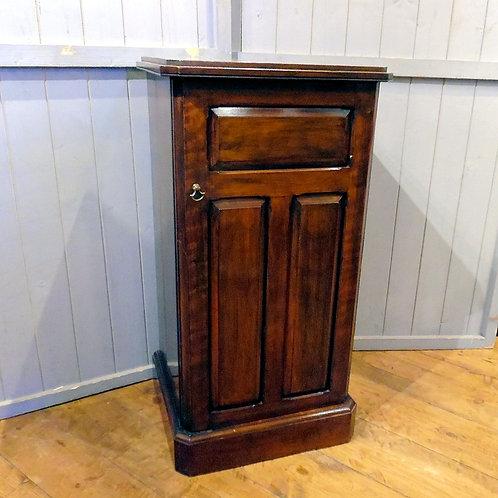 Victorian Cabinet