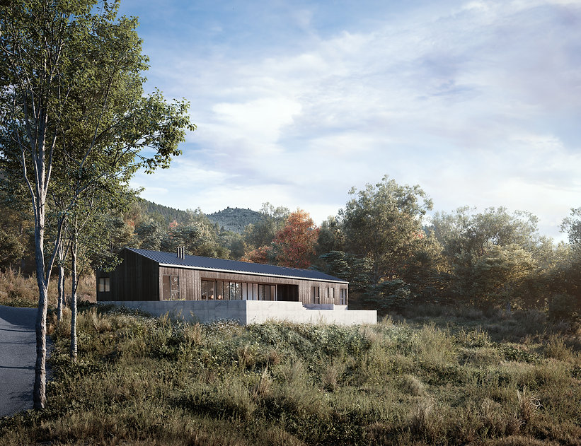 2_Windham_House_and_Pool_by_Maria_Milans