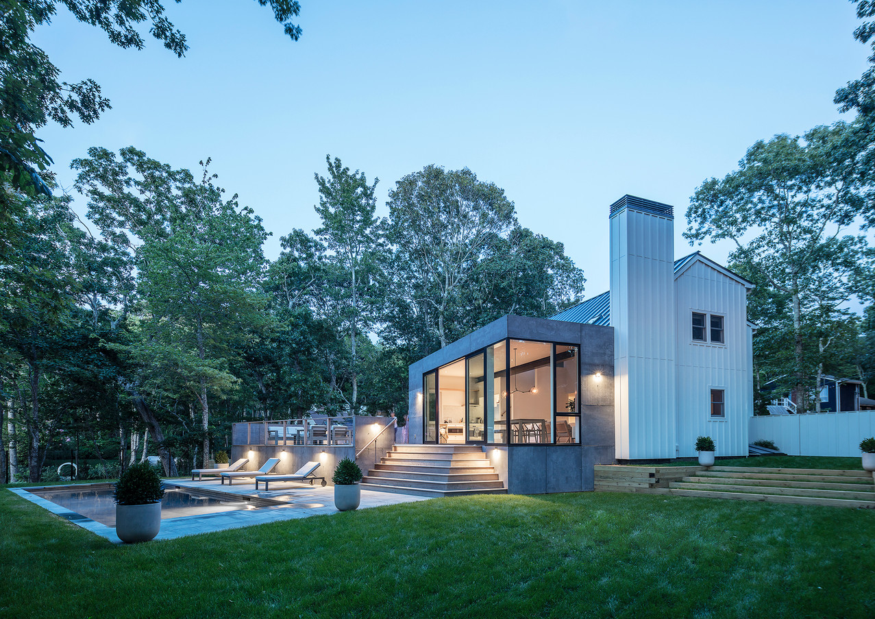 2_Sag_Harbor_Addition_by_Maria_Milans_St