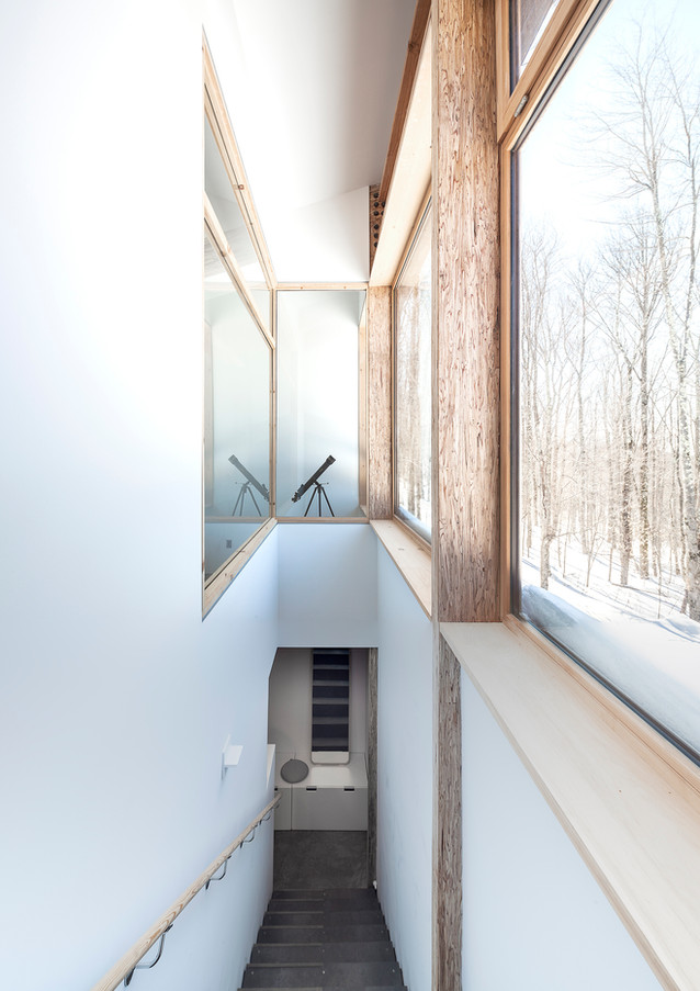 14_Camp_O_House_in_Catskills_New_York_by