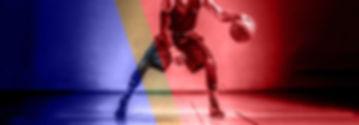 basketball_01_banner.jpg