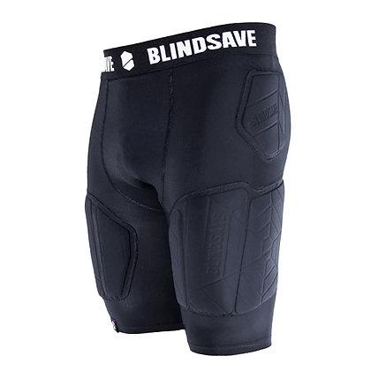 מכנסי מגן קצרות PRO+