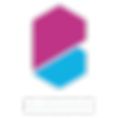 BlindSave_logo.png
