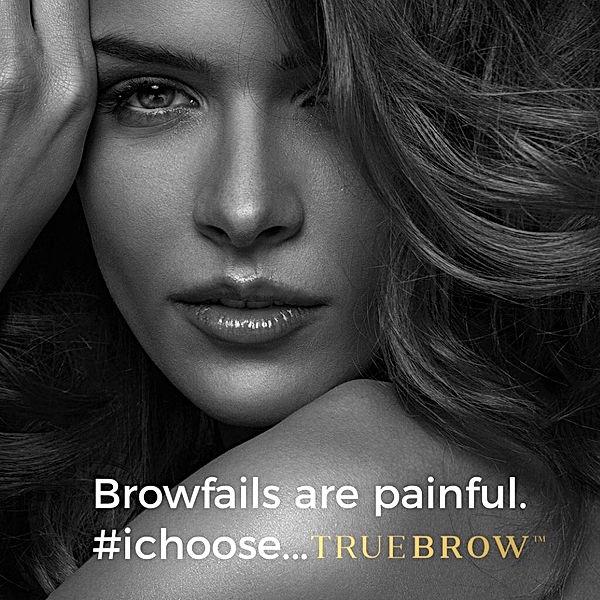 BIanca-Jade-Brow-Art-Truebrow-quote.jpg