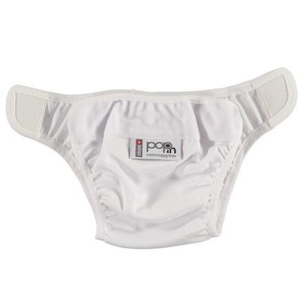 close-parent-pop-in-swim-nappy-liner-fol