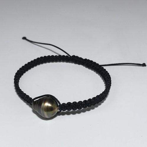 Fijian South Sea Pearl Bracelet