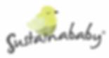 sustainababy-logo.webp
