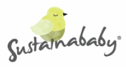 sustainababy-logo.webp