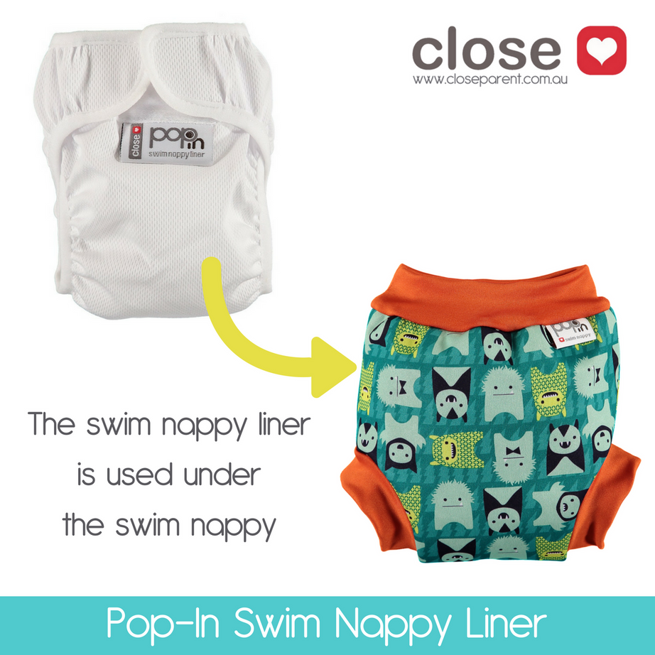 close-parent-pop-in-swim-nappy-liner-ins