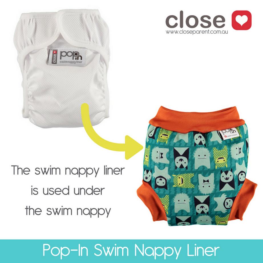 close-parent-pop-in-swim-nappy-liner-ins