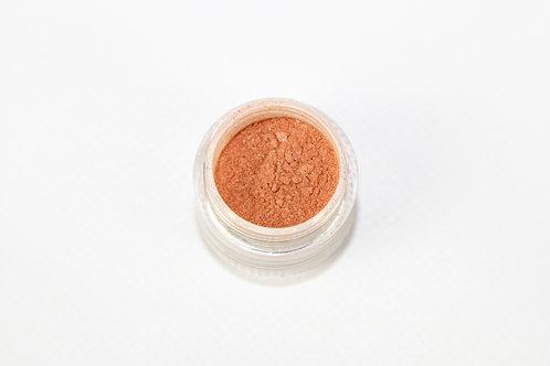 Cantaloupe Shimmer Eye Shadow