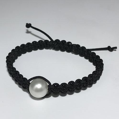 Australian South Sea Pearl Bracelet