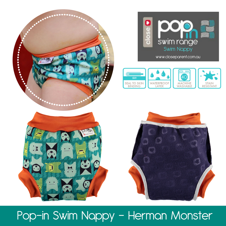close-pop-in-reusable-baby-swim-nappy-mo