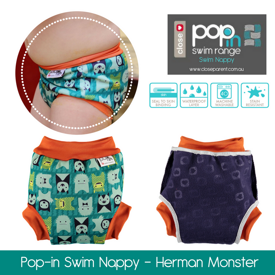 close-pop-in-reusable-baby-swim-nappy-mo