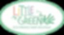 little-greenie-logo.webp