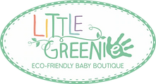 little-greenie-logo.webp