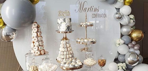 www.elegantoccasions-cake-gallery.jpg