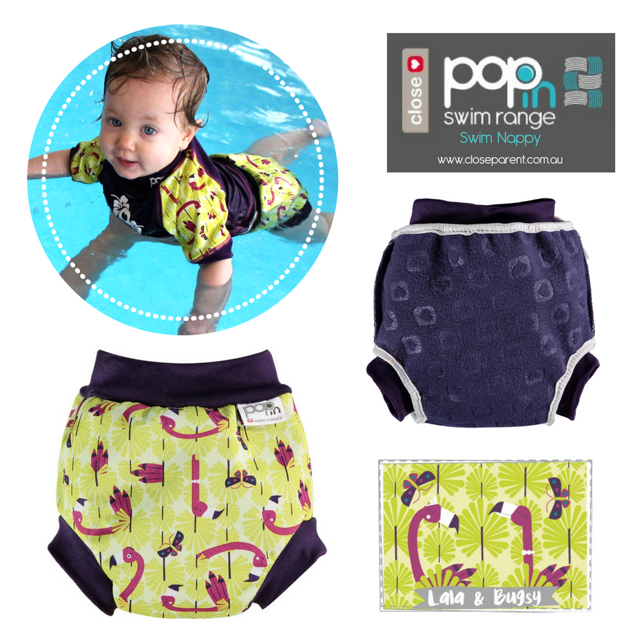 close-pop-in-reusable-baby-swim-nappy-la
