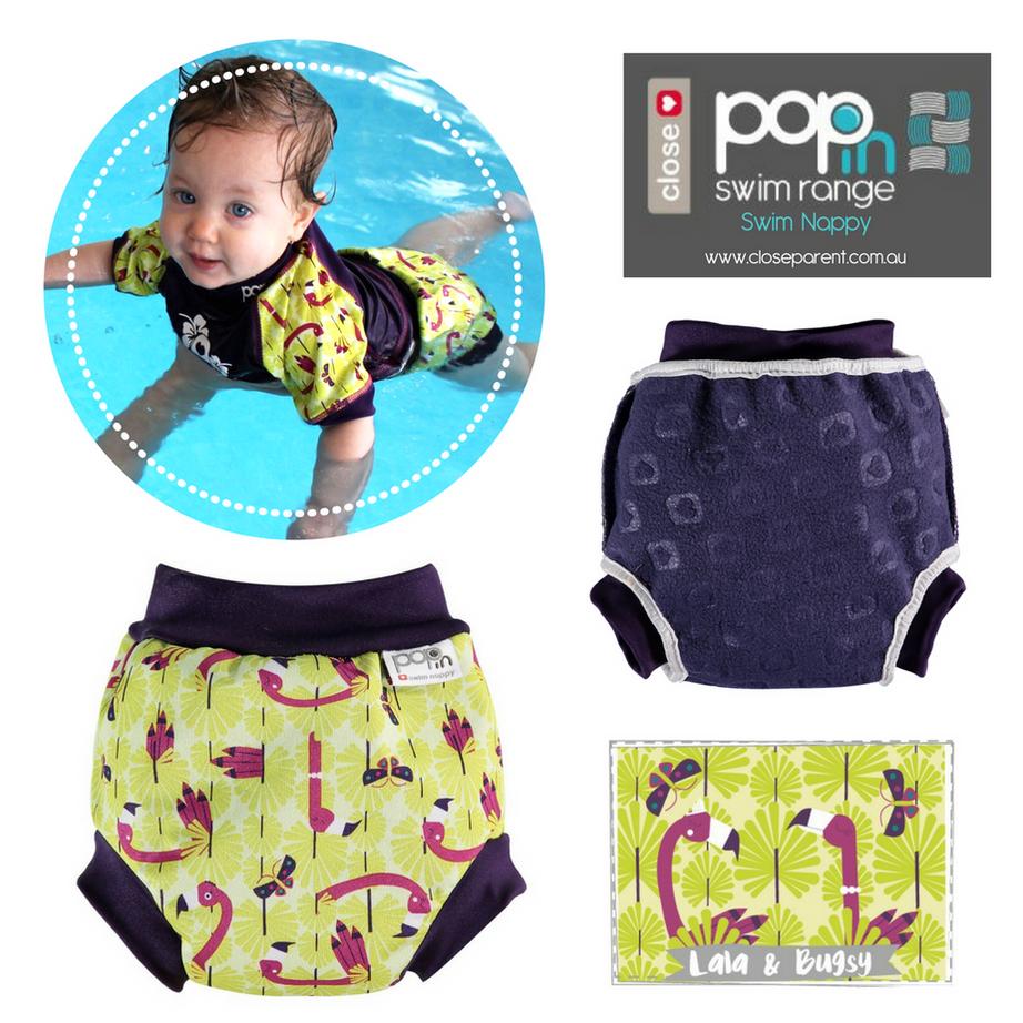 close-pop-in-reusable-baby-swim-nappy-la