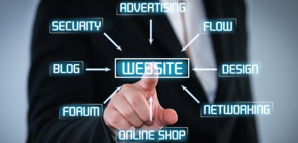www.onpointwebdesign-building-business.p