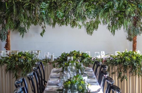 www.elegantoccasions-wedding-table-setti