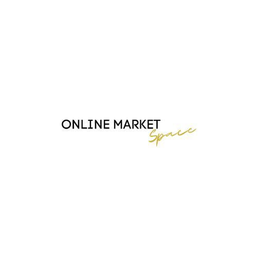 www.onpointwebdesign-online-marketspace-
