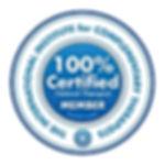 constellation-relationshopis-IICT-Certif