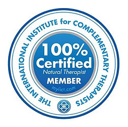 constellation-relationshopis-IICT-Certif