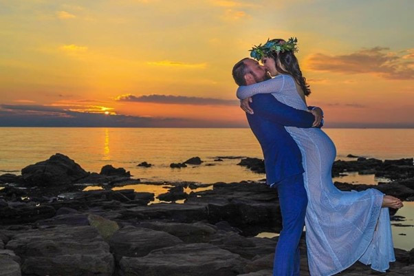 www.elegantoccasions-wedding-day.jpg