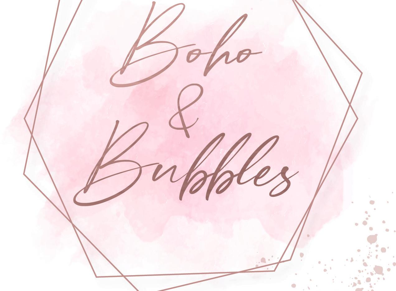 www.onpointwebdesign-Boho-Bubbles-Logo.j