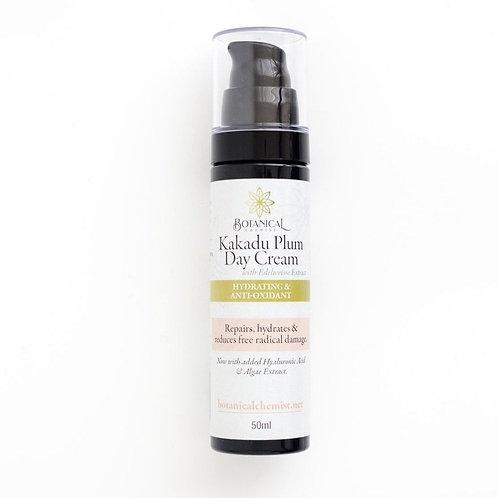 Cream: Kakadu Plum Day Cream