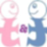 totsandtoddlers-logo-150x150.webp