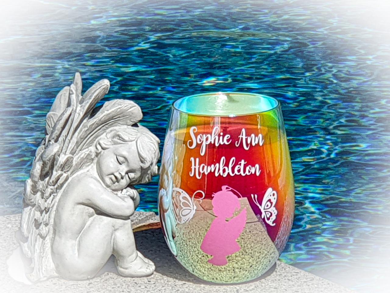 www.phoenixonfire-personalised-creations
