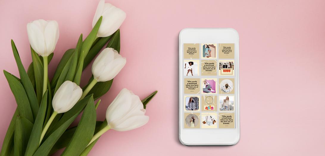 www.-instagram-grid-template-fashion-Ama