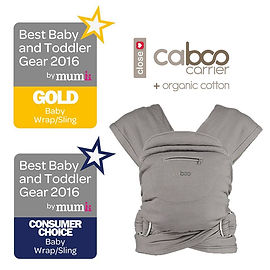 caboo-organic-baby-carrier-driftwood-awa